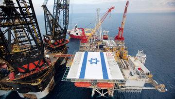 İsrail-Türkiye gaz akışında Kıbrıs tehdidi