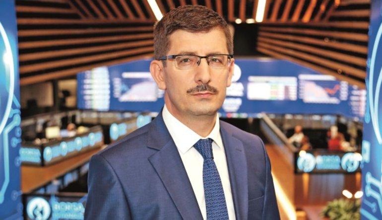 BIST/Karadağ: Turkcell ve Koç Holding'deki işlemler SPK'ya iletildi