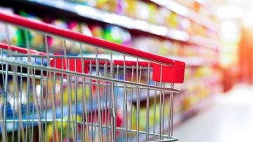 Enflasyonda öncü göstergeler ne sinyal veriyor?