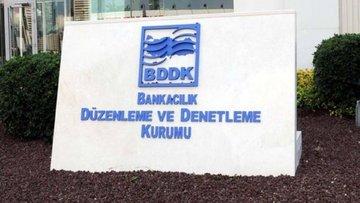 BDDK'dan bankaları rahatlatacak karar