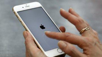 Apple'dan şarj sorununa 'çaktırmadan' çözüm