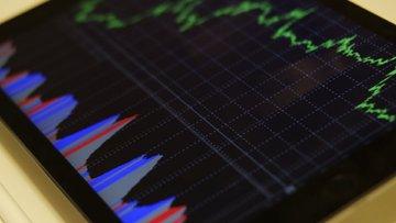 Forex piyasası çalışanlarından meclise mektup