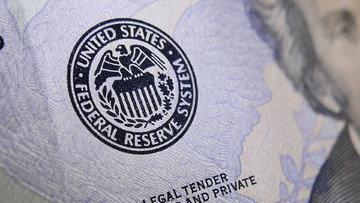 Fed'den şahin açıklamalar piyasayı inandırmaya başladı mı?