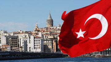 Oxford Economics'e göre Türkiye en kırılgan gelişen piyasa