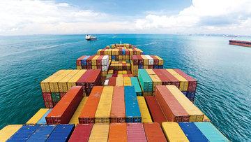 Dış ticaret açığındaki artış yüzde 10'un üzerinde