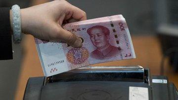 Çin'deki yabancıların yeni korkusu: Kâr transferleri