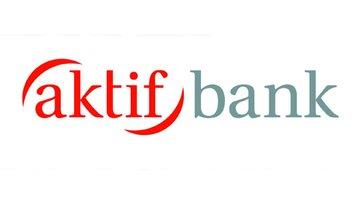 Aktif Bank'tan bono ihracıyla ilgili açıklama