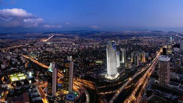 8 grafikte Türk bankalarının Ocak performansı