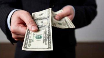 Yerliler bir ayda 6,1 milyar dolar topladı