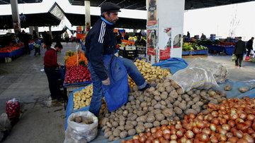 İnfografik: Şubat ayı enflasyon raporu