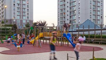 Kentsel dönüşümden fiyatları en çok etkilenen 4 ilçe