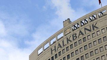 Halkbank'taki kamu hisseleri Varlık Fonu'na devredildi