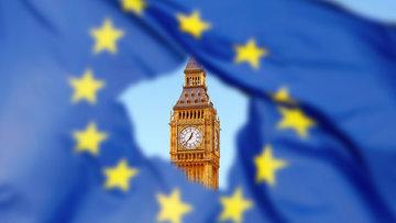 Brexit'te düğüm çözülse de süreç Haziran'a sarkabilir