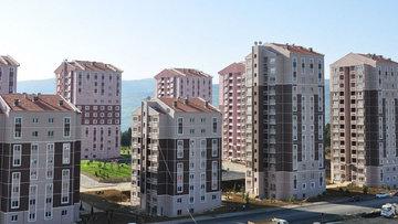 Türklerin konut kredisi karnesi: Kaç kişi, ne kadarlık kullanıyor?