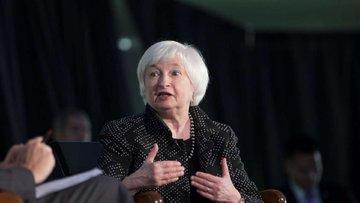 Fed kararı öncesi bilmeniz gereken 4 mesele