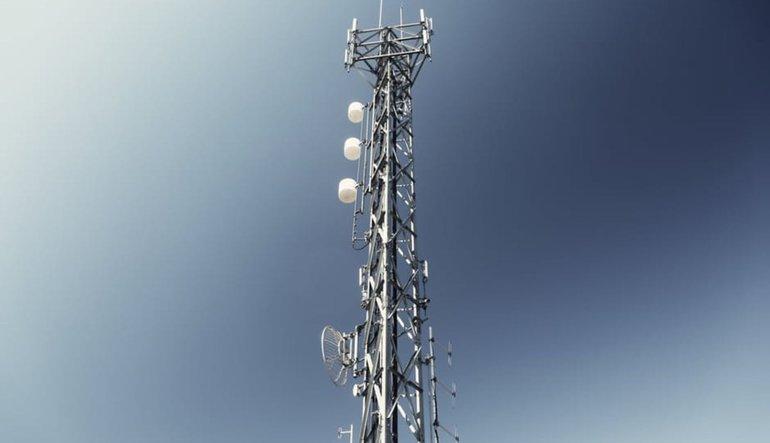 3 telekom devinin geliri sektörün kalanını 3'e katladı