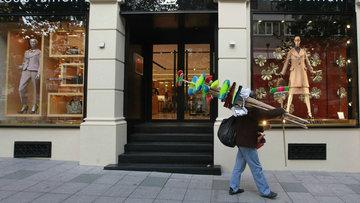 İşsizlik yüzde 13'e dayandı, analistler bu yıl için de karamsar