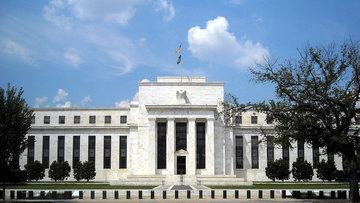 Fed'den bu yılın ilk faiz artırımı geldi
