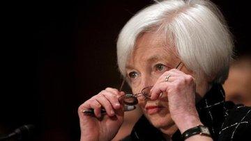 Yellen'dan kritik mesajlar