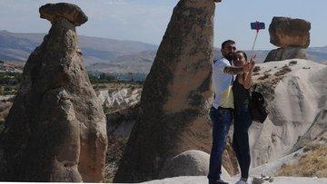 THY raporu: Türk lirası zayıf, yerli turist nasıl seyahat edecek?