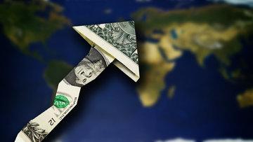 G-20 ekonomi gündemiyle toplanıyor