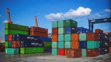 Mart ayı ihracatında rekor bekleniyor
