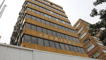 Adabank hikayesinde yeni perde: 11. kez satışa çıktı