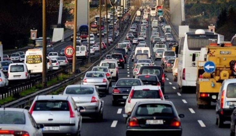 Trafik sigortasına tavan fiyat geliyor