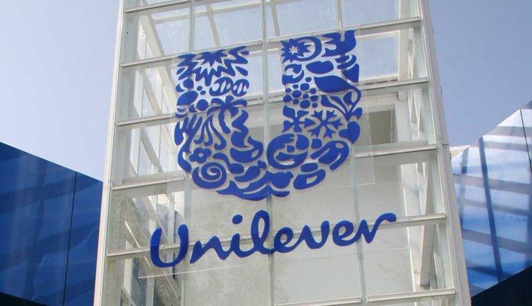 Hollandalı Unilever 7,5 milyar dolarlık satışa hazırlanıyor