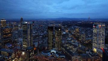 Bankacılık devi 8,6 milyar euroluk hisse satmaya çalışacak