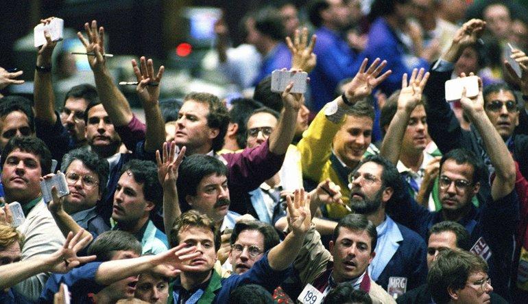 PİYASA TURU: Moody's sonrası dolar ne durumda?