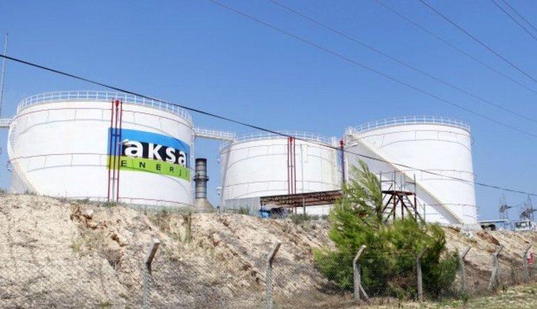 Sermayesinin yarısını kaybeden Aksa Enerji'den BIST'e jet yanıt