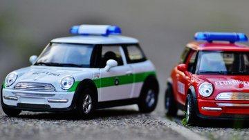 BMW Mini'yi İngiltere'den çıkarmayı düşünüyor