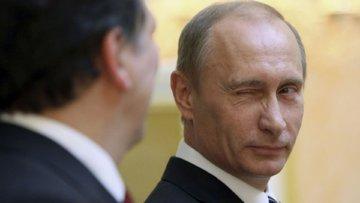 Rusya domates yasağını kaldırmak için buğdayı istiyor