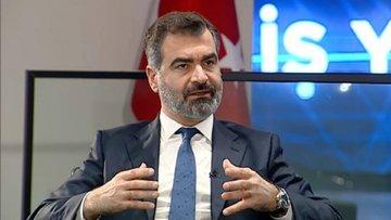 Varlık Fonu/Bostan: İslami finans önceliklerimizden biri