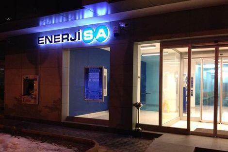 Enerjisa iki ayrı şirkete bölündü