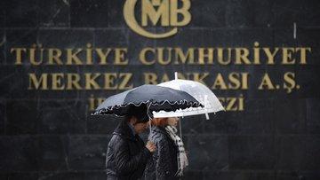 Morgan Stanley: TCMB, referandum sonrası fonlamayı değiştirebilir