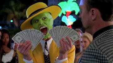 """Goldman Sachs'ın """"al"""" dediği tek banka"""