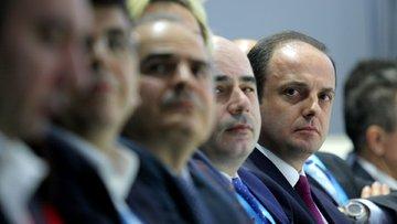 TCMB Başkanı: Para politikası yapısal sorunları çözmez