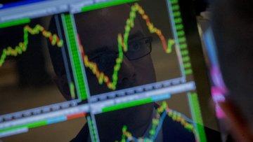 4 senaryo: Referandum sonrası piyasalarda ne olur?