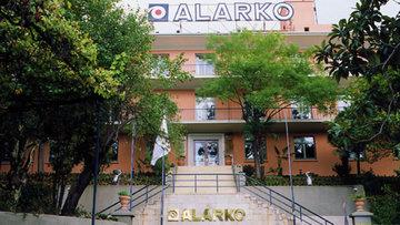 Alarko Holding'ten Carrier hisselerini satış iddiasına yanıt