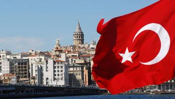 Türkiye'deki yabancı şirketler harekete geçti