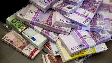 Yatırım devi sermaye artırımına gidiyor