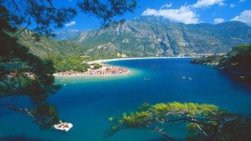 İngiliz turizm devinden umut veren Türkiye açıklaması