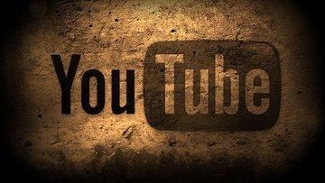 Google, YouTube yüzünden çok para kaybedecek