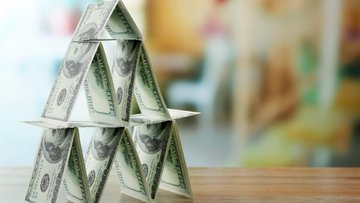 Kalkınma Bankası sermaye tavanını 5'e katlıyor