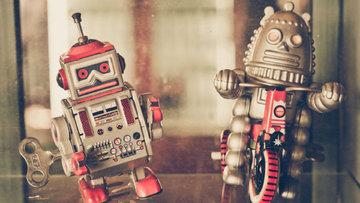 Algoritmalar döneminin borsada değiştirdiği 4 şey