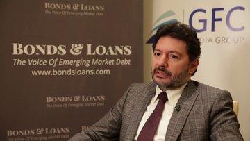 Halkbank Genel Müdür Yardımcısı Atilla ABD'de gözaltına alındı