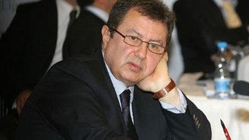 Pamukbank davasında Karamehmet'e hapis cezası