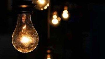Elektrik fiyatlarına 3 ay daha zam yok